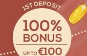 Queen Vegas bonus code 2021