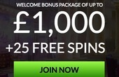 Royal House Casino promotion code 2021