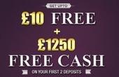 SpinsVilla casino coupon code 2021