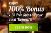 bonuses windfall casino