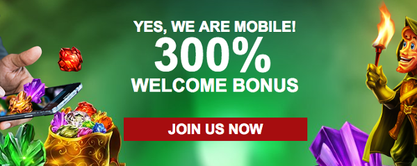 blu casino welcome bonus