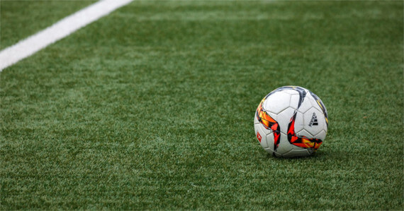 Soccer betting tipsters asian football betting odds