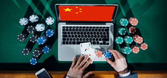 Online betting in china 75 bitcoins price