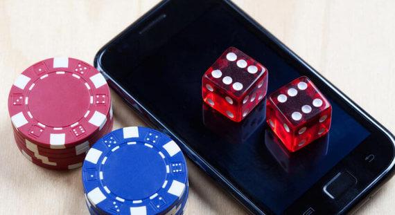 Dreams Casino Bonus Code - Modern Denial Lay Beginning Online