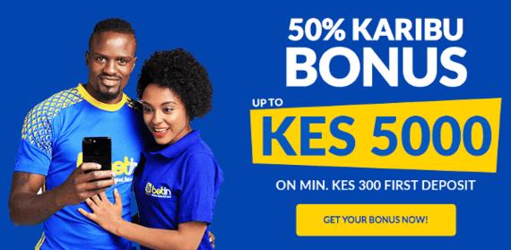online sports betting sites in kenya