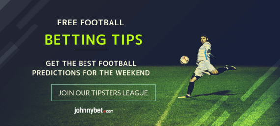 betting tips free football