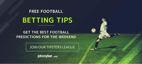 Football betting free tips mavs lakers betting