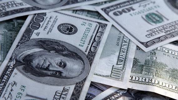 Emucasino Bonus Codes ▷▷ Claim Your August 2021 Bonuses Slot Machine