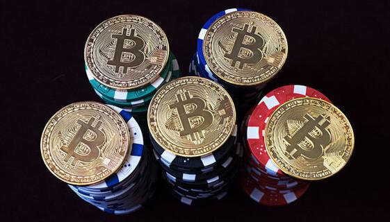 7bit Casino Bonus Code