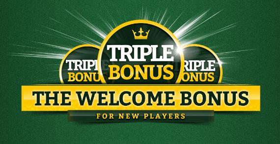 Online casino deutschland бездепозитные бонусы 2016 онлайн казино за регистрацию