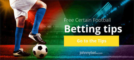 Free football betting top baseball betting tips
