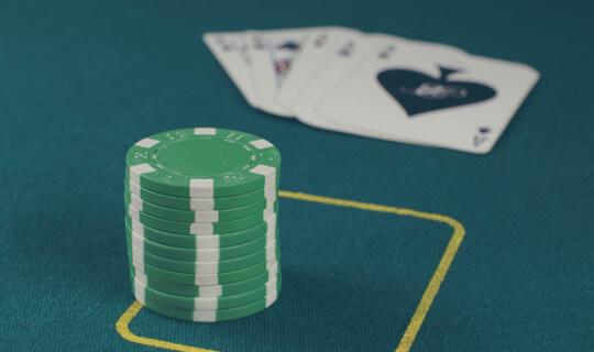 Online Real Money Poker How To Earn Win Big Tutorial Gamble