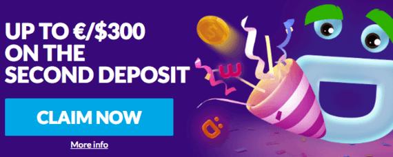 best online casino australia 2020 no deposit bonus