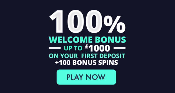 Emu Casino No Deposit Bonus Code October 2021