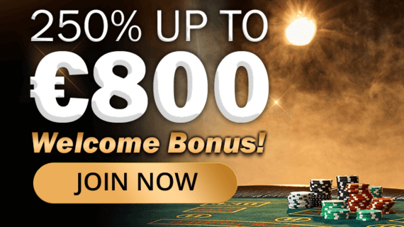 bonus.com casino link online.e play poker