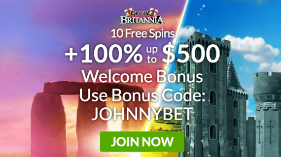 Wizbet Casino Bonus Codes 2021