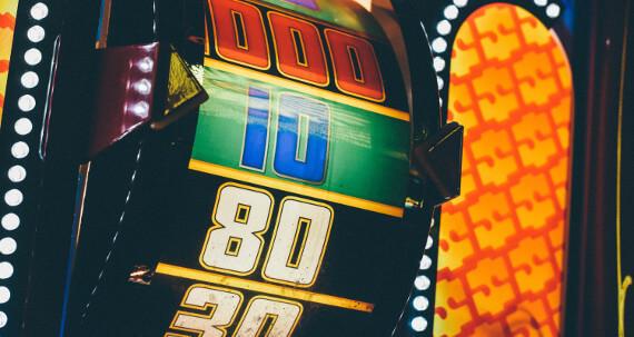 können deutsche kunden via handyrechnung bei casinos einzahlen
