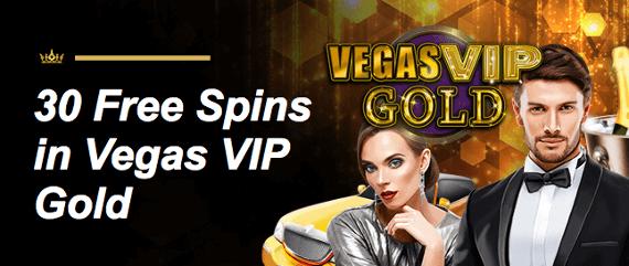 Calvin Casino Bonus Review
