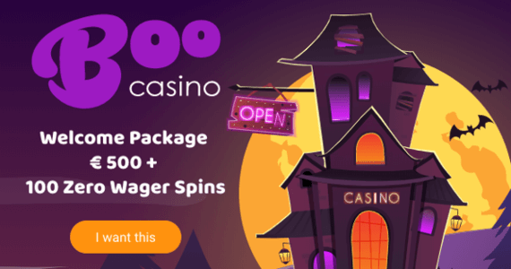PartyCasino Bonuscode (2021) - Exklusiven €500 Bonus