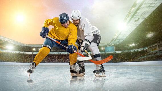 Euro hockey betting tips nfl week 5 betting lines 2021 calendar