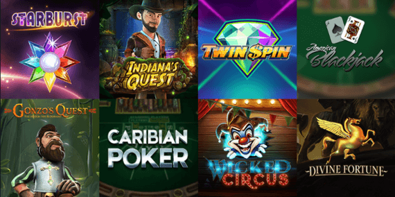 Can You Spot The A VULKANBET CASINO ONLINE REVIEW Pro?