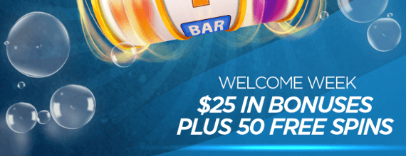 Promo Codes Online Casino