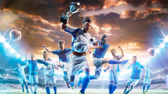 Betting winner euro 2021 how do you bet on kentucky derby