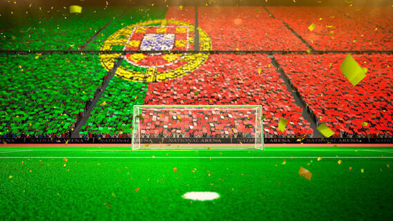germany portugal betting tips