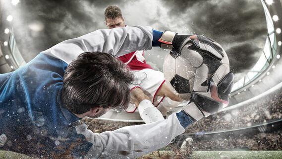 England vs poland betting odds sports betting websites us