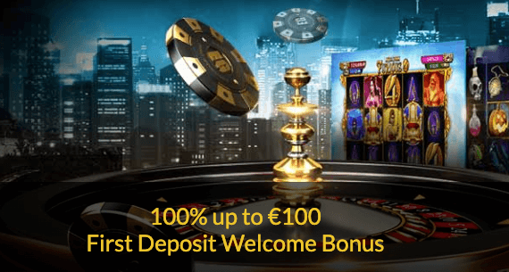 Eurogrand Casino Coupon Code