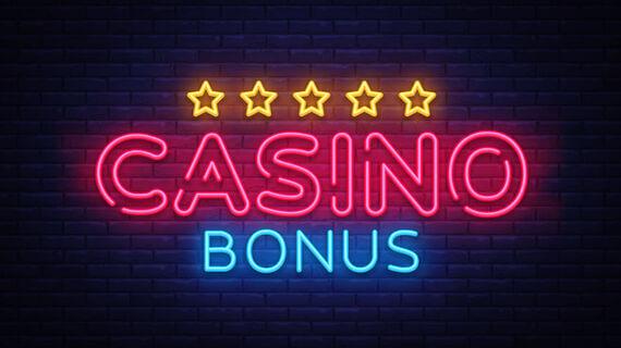 Billion Casino Bonus Codes 2021