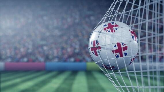 Top goal scorers premier league betting advice martingale betting calculator lucky