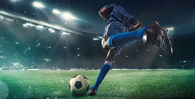 Free Football Betting Tips - Pick Of The Day - Predictions ⚽