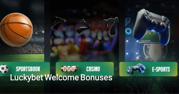 Luckybet Casino Bonus Codes 2021