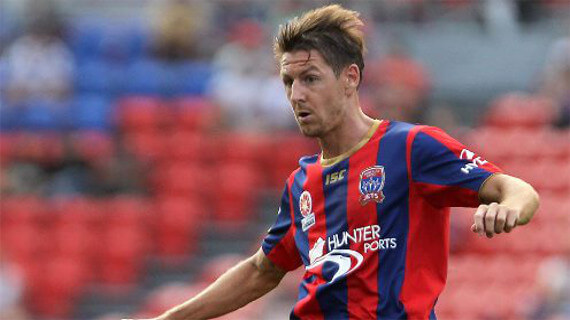 Melbourne victory vs newcastle jets betting expert andrea bettinger saarlouis basketball