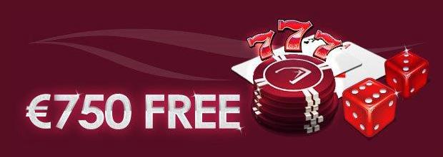 Ruby slots casino no deposit bonus codes 2017 free