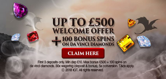 scorching slots registration code