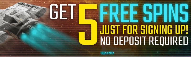 Free spins without deposit at Slots Force Casino