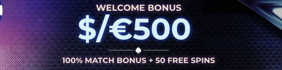 wintingo casino bonus code promotion