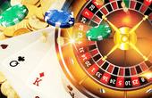 Apuesta24 casino