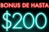bet365 casino bono