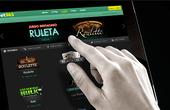 Paraguay casinos online