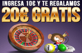Promociones Bingo Exclusivo