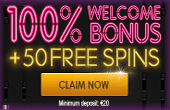 Casino Las Vegas bono
