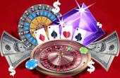 Dhoze casino bonus