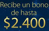 Casinos online Paraguay