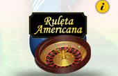 iJuego casino online