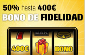 Casino interwetten
