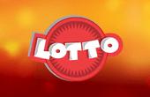 Lotería Nacional Ecuador premios