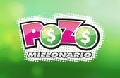 Lotería Nacional Guayaquil